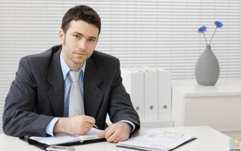 Multi Site Manager (Devanning)