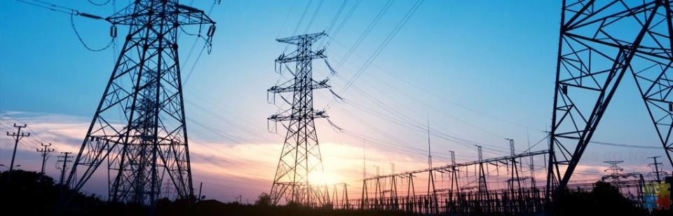 Compare Power Companies - 4/4