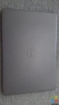 Dell Inspiron Laptop i5 4GB RAM
