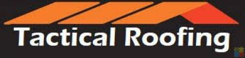 Tactical Roofing(https://tacticalroofing.co.nz/)