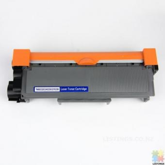 From $39 For One Compatible Toner Cartridge with Free Shipping