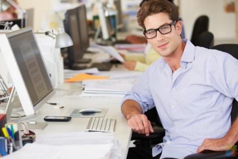Full Time Job Opportunity - Petone, Lower Hutt