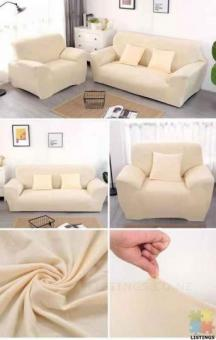 Brand new Sofa Covers from $28