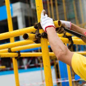 Scaffold Labourers – Immediate Start