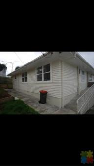 2 Bedroom Downstairs for rent in Mount Roskill