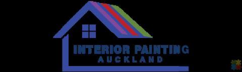 Interior Painting Auckland