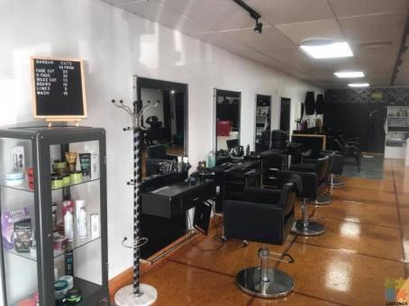 Spaces to lease in Salon