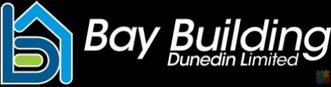 Bay Building Dunedin Limited