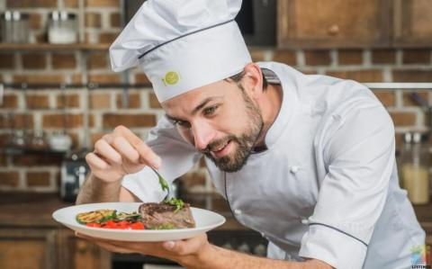 Cook/ Chef