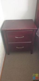 House moving sale