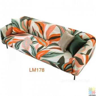 Brand new Sofa Covers