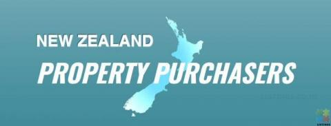 Nz Property Purchasers