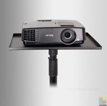 Brand new Multi-Purpose Tripod Stand for Laptop or projector