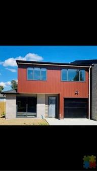 Brand New 5 Bedroom house Available for Rent