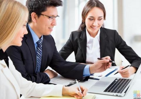 Marketing and Communication Coordinator
