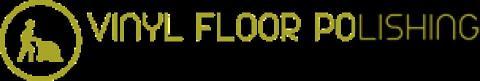 Vinyl Floor Polishing Service