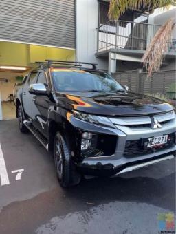 Vehicle Nano Coating