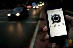 Uber Driver Wanted Auckland