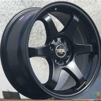 Lowering - lifting - steelies/ wheels