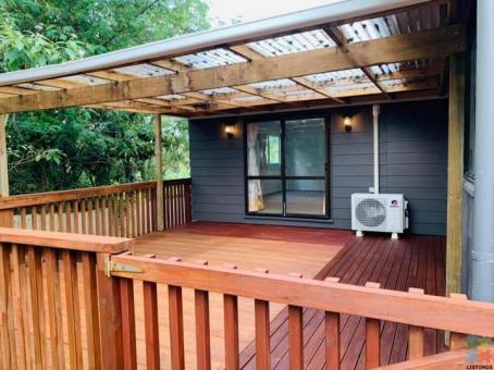 Bayview, NorthShore   3 Bedrooms 1 Bath  
