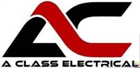 A Class Electrical