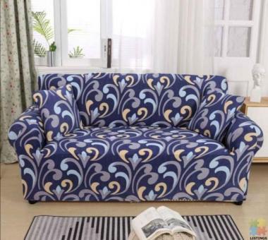 Brand New Sofa Cover