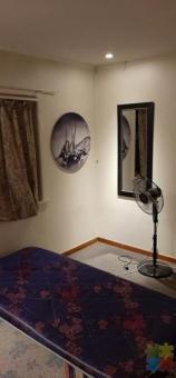 Room in Mt Roskill