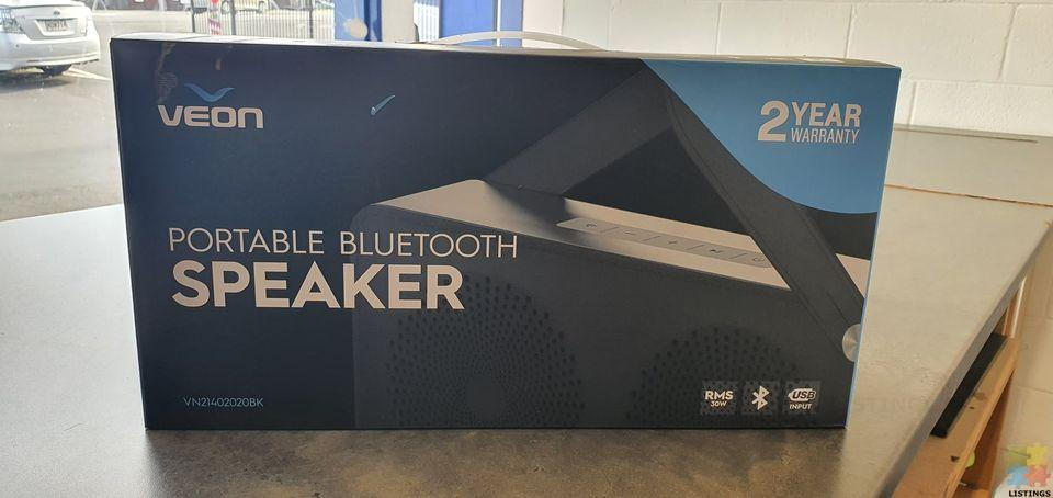 VEON BT SPEAKER IN BOX - 1/1