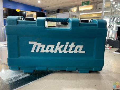 Makita Reciprocal saw