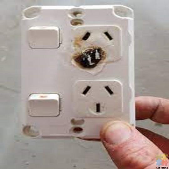 Up N ATOM Electrical Ltd - 2/3