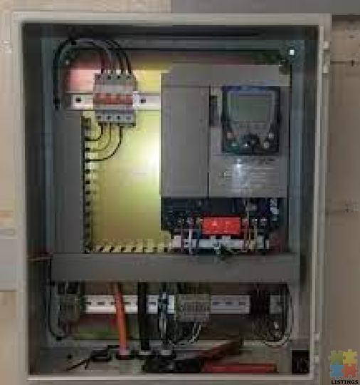 Up N ATOM Electrical Ltd - 3/3