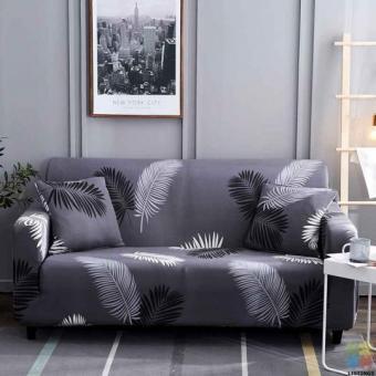 Sofa cover brand new