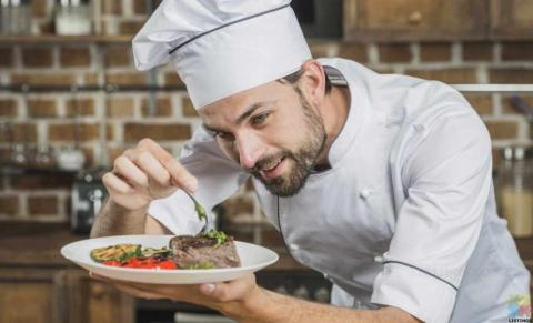 Chef/Cook