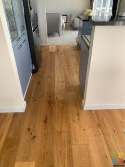 real french oak flooring for the price of laminate
