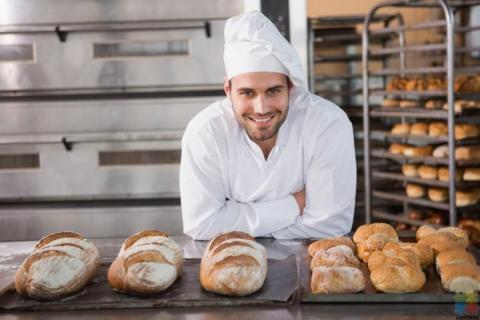 Baker & Cook - Kelburn
