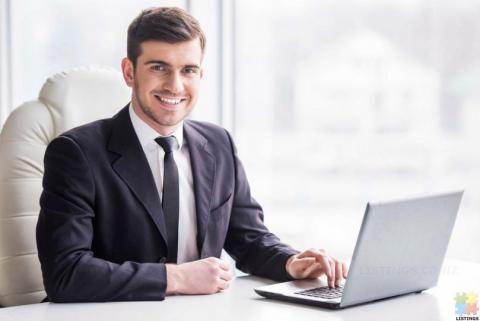 Activities Coordinator