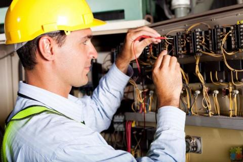 Electrician /Mechanical Aptitude/Lift Finishing