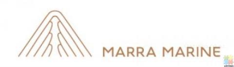 Marra Marine Ltd