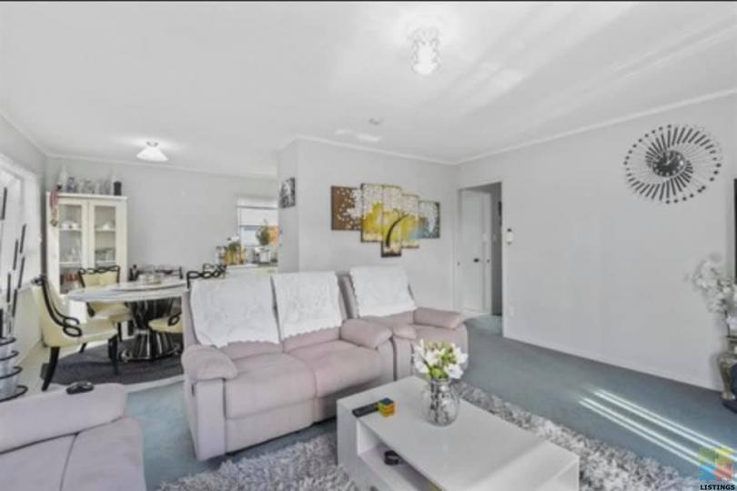Calling First home buyers close to all amenities papakura. - 4/4