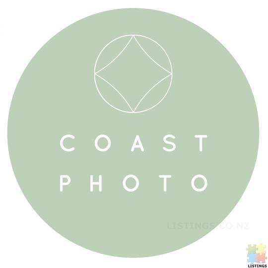 Coast Photo - 1/9
