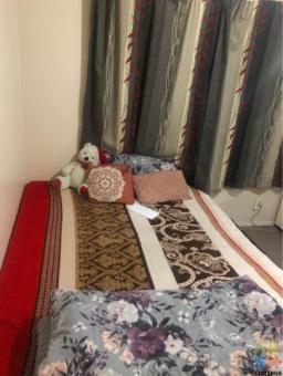 Room for rent near Papatoetoe train station
