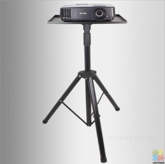 Brand new Multi-Purpose Tripod Stand for Laptop or projector - 1/1