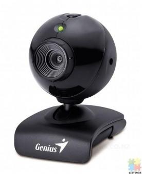 Genius iLook 310