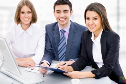 Sales Associate - luxury Homeware store