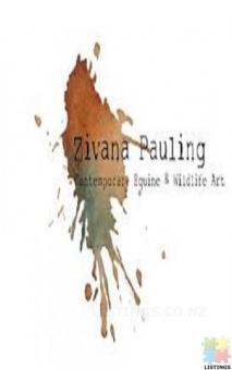 Zivana Art