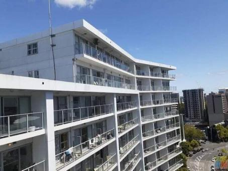 430 Queen Street Apartment for rent