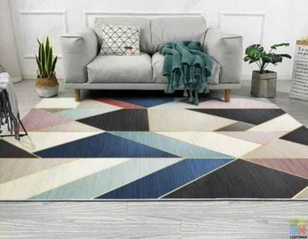 Rugs Brand New Size 160x230cm