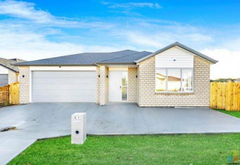 Accomodation available in papakura