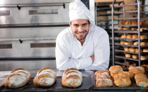 Qualified Baker/ Experienced Baker