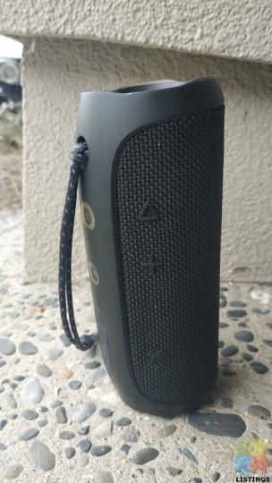 JBL 4 Speaker Flip 4 - 2/2